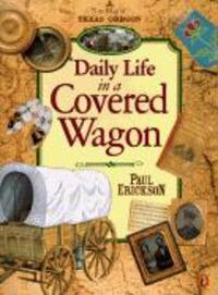 Covered_wagon_life_2
