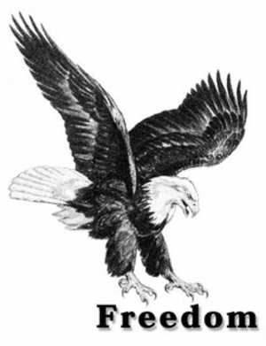 4th_of_july_freedom_eagle_2