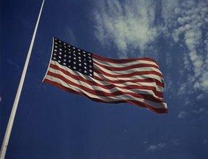 Flag_day_sky_1_2
